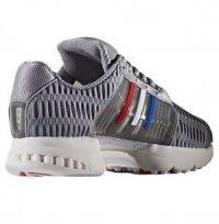 Pantofi sport ADIDAS Climacool 1  38 2/3 EU