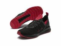 Pantofi sport Puma Ignite   39 EU