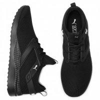 Pantofi sport PUMA Pacer   42 EU