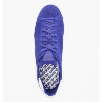 Pantofi Sport Adidas Stan Smith Primeknit 40 2/3