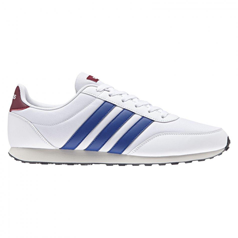 Pantofi sport ADIDAS Racer 40 2/3 EU