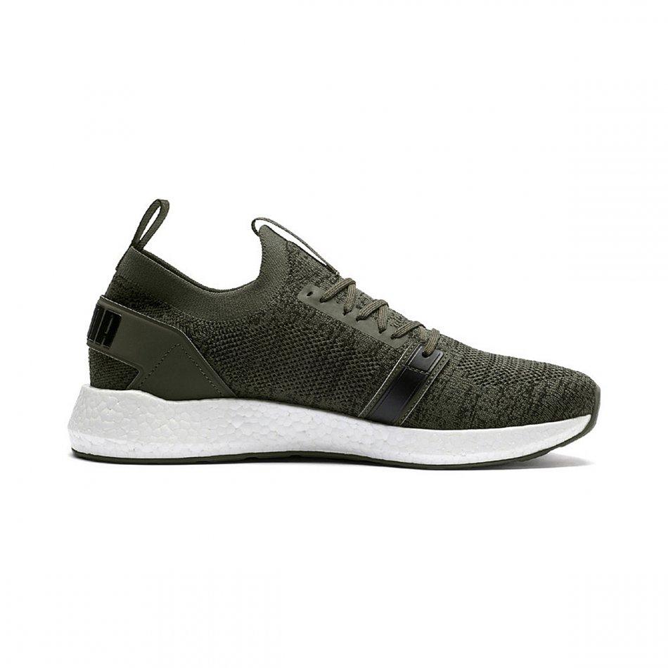 Pantofi sport PUMA Nrgy Neko Engineer 40 1/2 EU