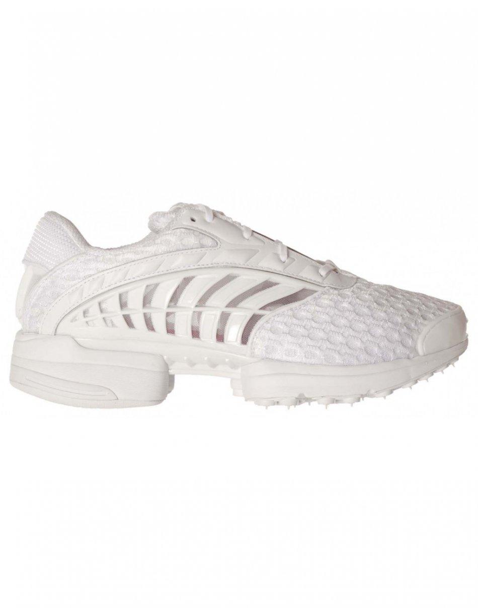 Pantofi sport ADIDAS Climacool  44 2/3 EU