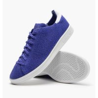 Pantofi Sport Adidas Stan Smith Primeknit 43 1/3