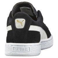 Pantofi sport PUMA Suede 38 1/2 EU