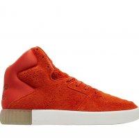 Pantofi sport ADIDAS Tubular  37 1/3 EU