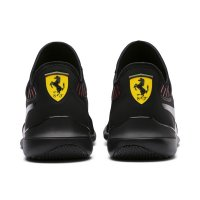 Pantofi sport PUMA Evo Cat Mace 42 EU