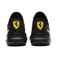 Pantofi sport PUMA Evo Cat Mace 43 EU