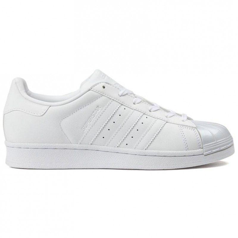 Pantofi sport ADIDAS Superstar Glossy 36 EU