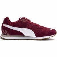 Pantofi sport Puma Vista Cordovan  36936503  42 EU