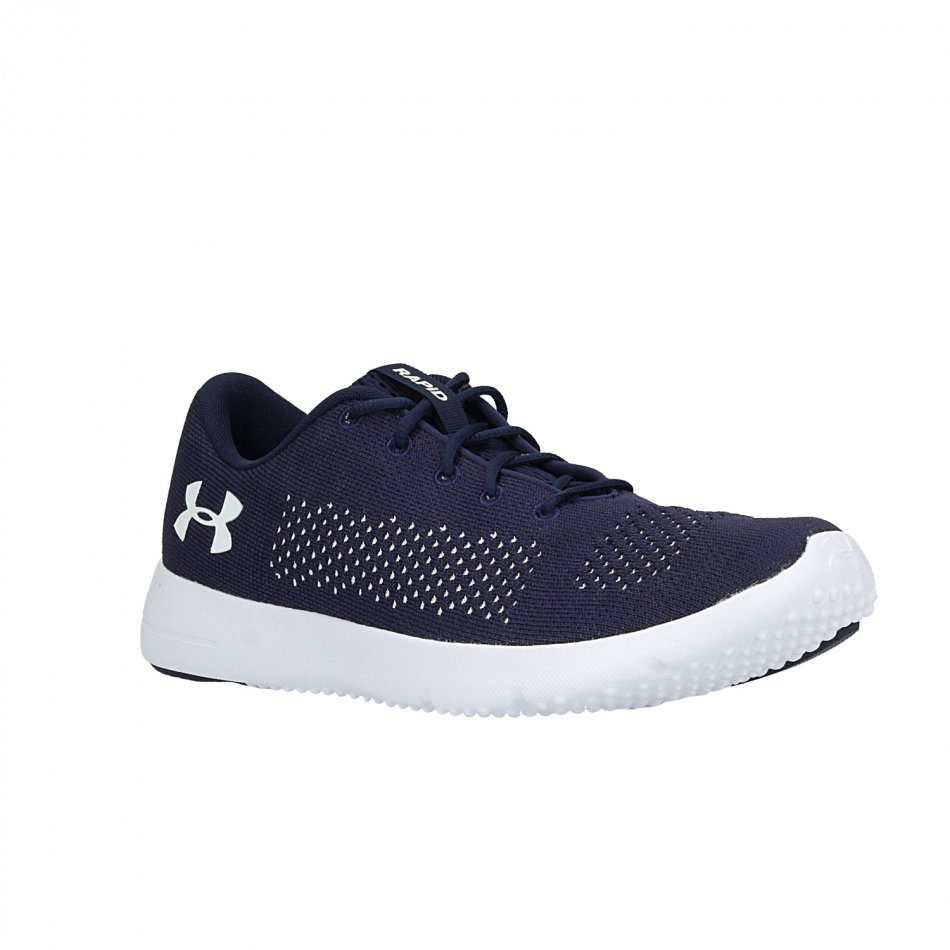 Pantofi sport Under Armour Rapid 40 EU