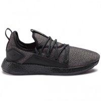Pantofi sport PUMA Nrgy Neko Knit  40 EU