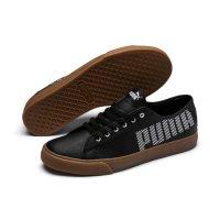 Pantofi sport barbati Puma Bari SL negru 41
