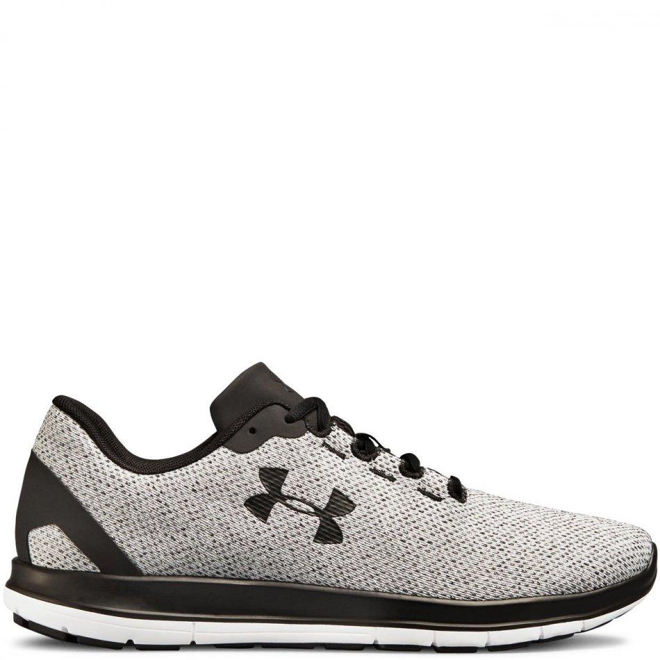 Pantofi sport Under Armour Remix 41 EU