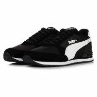 Pantofi sport Puma st runner v2 39 EU