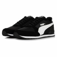 Pantofi sport Puma ST Runner V2 NL  36527801  43  EU