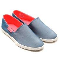 Pantofi Sport Adidas Originals AdiDrill, Barbati, Gri, 40 2/3