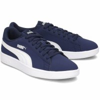 Pantofi sport PUMA  Smash v2  39 EU