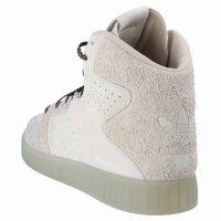 Pantofi sport ADIDAS Tubular  41 1/3 EU