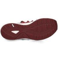 Pantofi sport PUMA Nrgy   42 EU