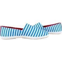 Pantofi Sport Adidas Originals AdiDrill, Barbati, 44