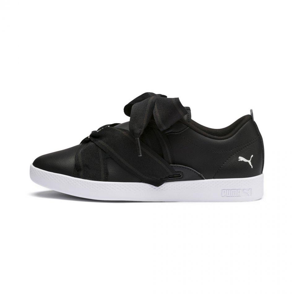Pantofi sport Puma Smash Buckle 36808101 38 EU
