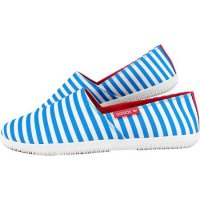 Pantofi Sport Adidas Originals AdiDrill, Barbati, Gri, 45 1/3