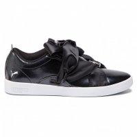 Pantofi sport PUMA Patent 35.1/2 EU