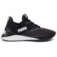 Pantofi sport Puma Jaab XT 40.5 EU