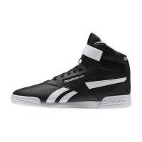 Pantofi sport Reebok ex 40.5 EU
