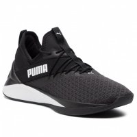 Pantofi sport Puma Jaab  42 EU