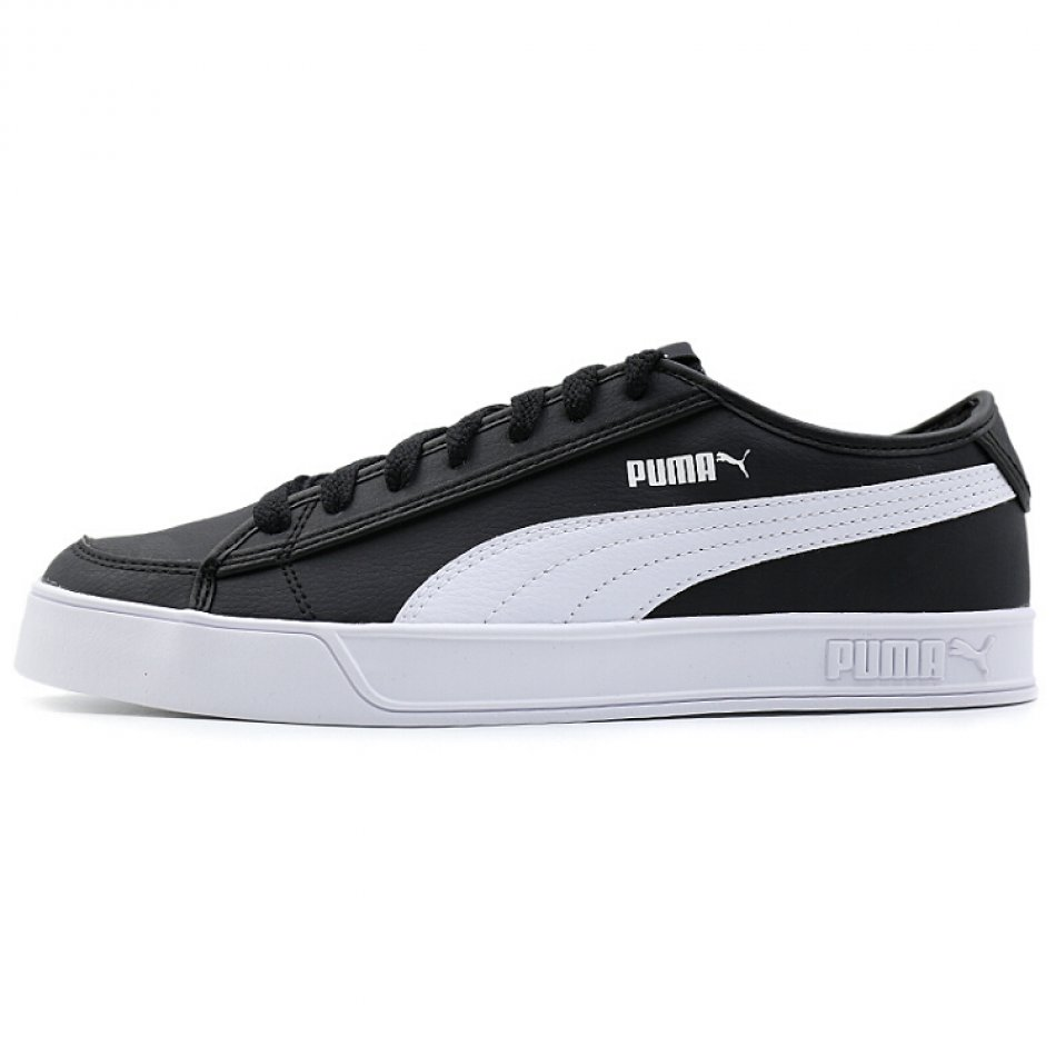 Pantofi sport PUMA  Smash vulc  40.1/2 EU
