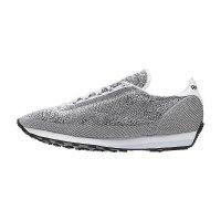 Pantofi Sport Rebook AZTEC EM 43 EU