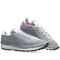 Pantofi Sport Rebook AZTEC EM 42 EU