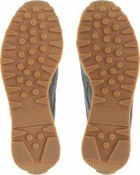 Pantofi Sport Rebook AZTEC T 42.5 EU
