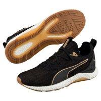 Pantofi Sport Puma Hybrid Runner Desert 39 EU
