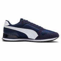 Pantofi sport Puma ST Runner 38 EU