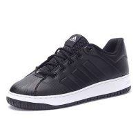 Pantofi sport pentru baschet Adidas Ss Inspired, 41 1/3 EU