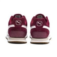 Pantofi sport Puma Vista Cordovan  36936503  43  EU