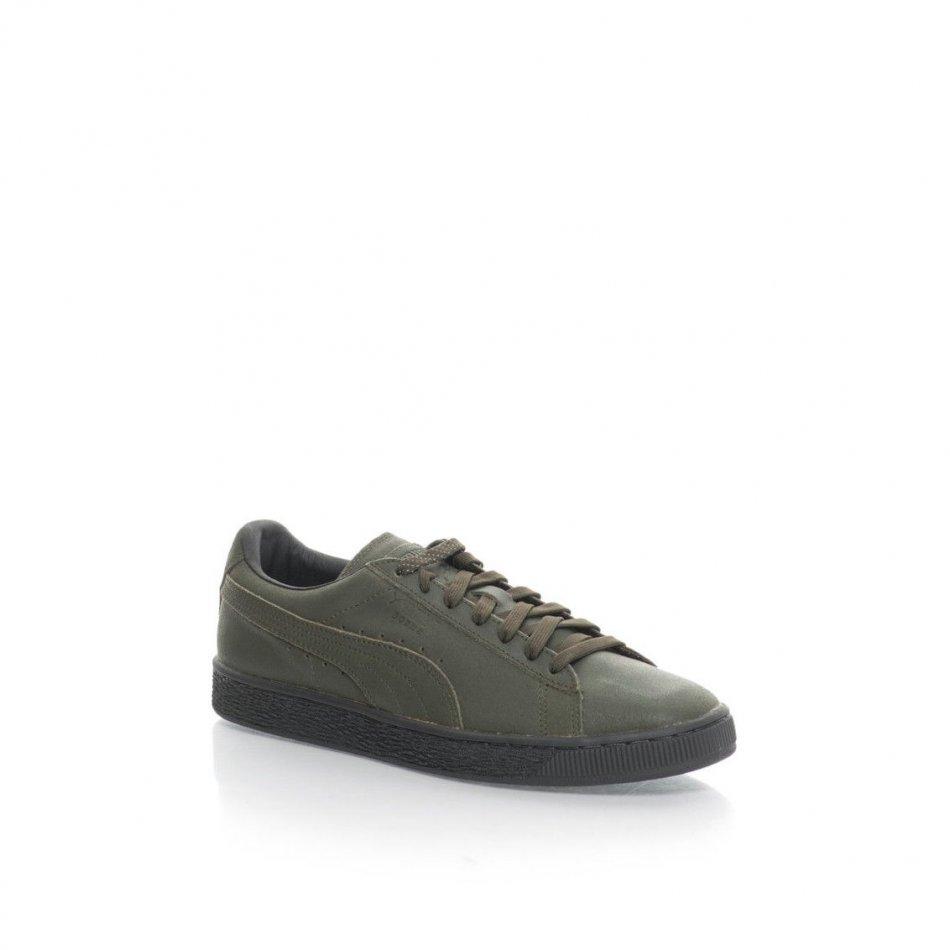 Pantofi Sport Puma Suede Classic  363533 02 42 1/2 EU