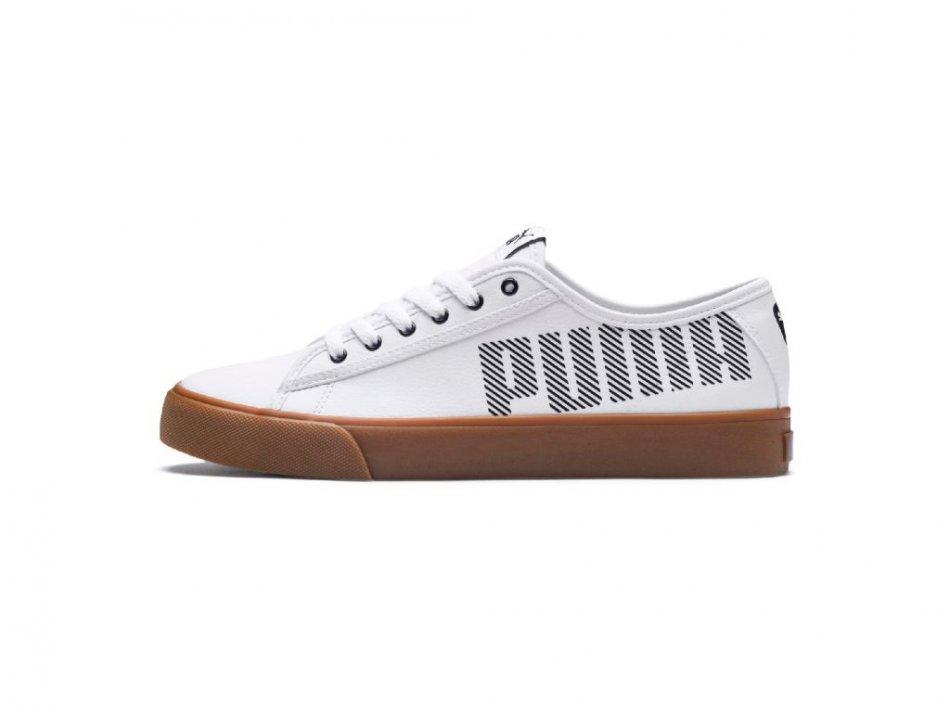 Pantofi sport barbati Puma Bari SL 36963701 42 EU