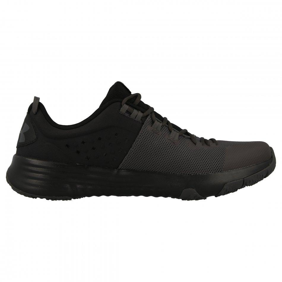 Pantofi sport Under Armour 40 EU