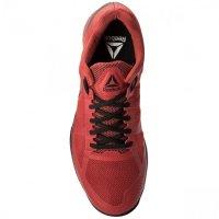 Pantofi sport Reebook Speed TR 44 EU