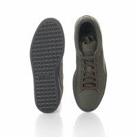 Pantofi Sport Puma Suede Classic 44.5 363533 02