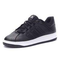 Pantofi sport pentru baschet Adidas Ss Inspired B49745 43.5 EU