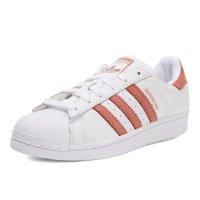 Pantofi sport Adidas Superstar CG3353 40.5 EU