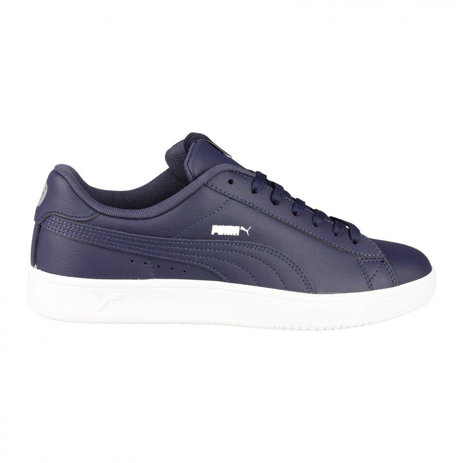 Pantofi sport Puma Sneakers Court Breaker Derby L, 40.5