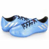 Pantofi sport adidas Messi, 39 1/3