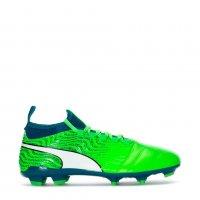 Ghete Sport  fotbal Puma One 41 EU