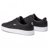 Pantofi sport Court Braker Dearby L 36950301-39
